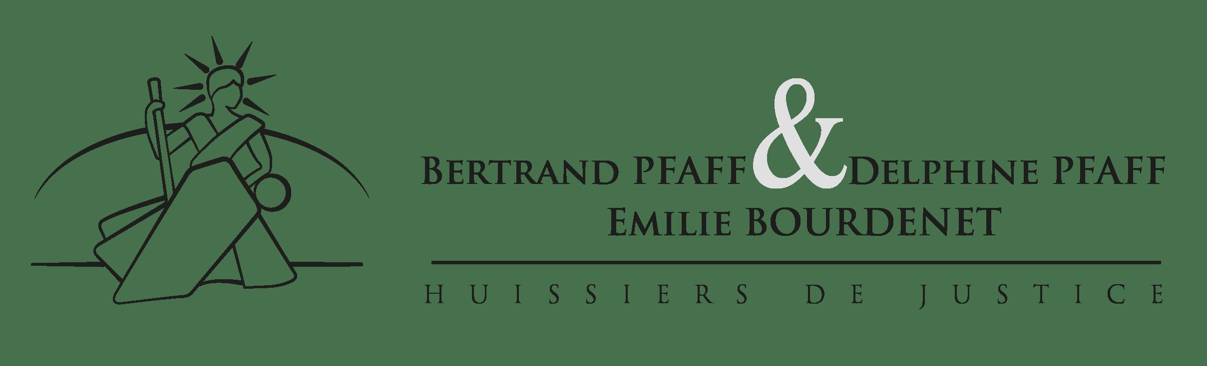 Huissier de Justice à SENS (89) - PFAFF & BOURDENET